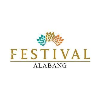 Festival Alabang