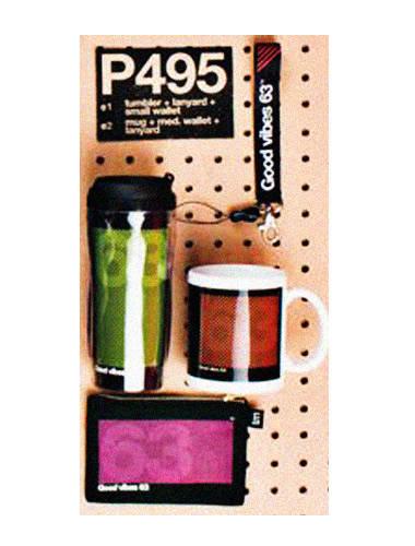 Christmas gift ideas 500 pesos