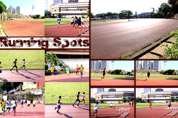 running-spot-600x4001