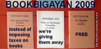 bookbigayan