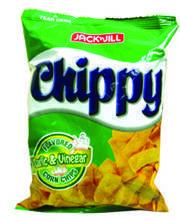 chippy02