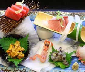 live-shrimp