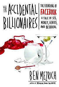 accidental-billionaires