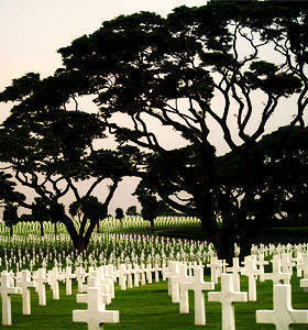 american-cemetery