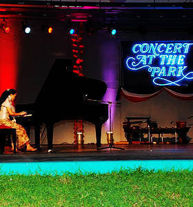 concert-at-the-park