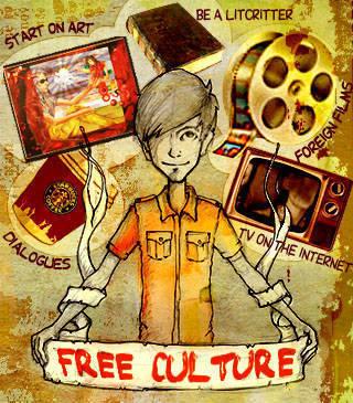 free-culture-_main