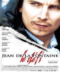 jeandelafontaine