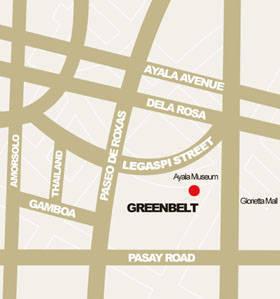map_gb1