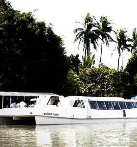 pasig-ferry-nice