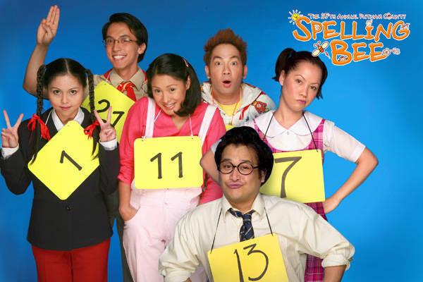 sb_group2new