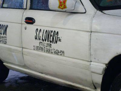 sclovero
