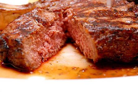 tomahawk-steak1