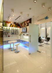 Universe Phyto Salon