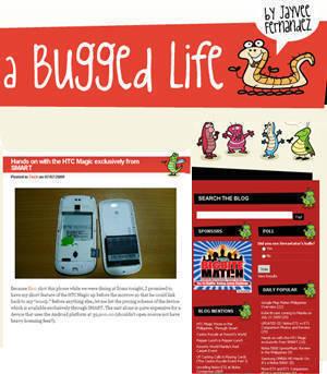 a-bugged-life2