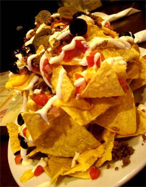 agave_nachos