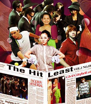hitleast10-copy
