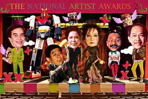 natioanl-artist2-copy1