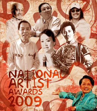 national-artist_main