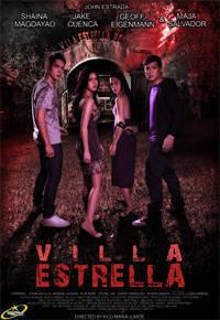 villa-estrella