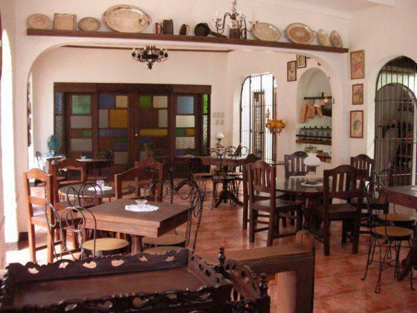 adarna-interiors1