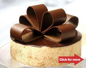 amour-cake1