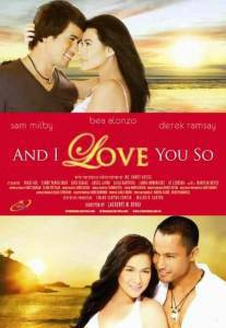 andiloveyousoposter1