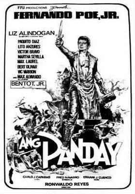 ang-panday-1