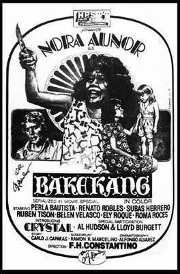 bakekang-78-nora-a-sf