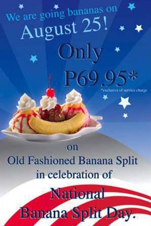 banana-split-day