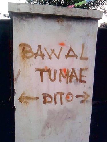 bawal_edit