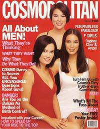 cosmo-cover1
