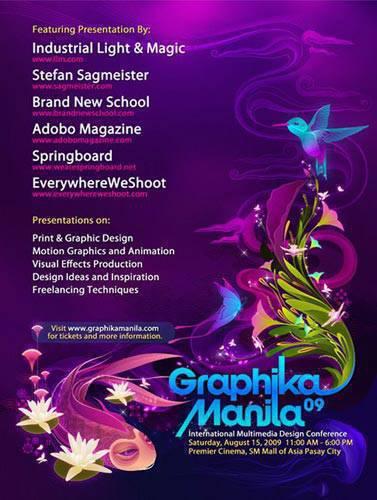 graphika-manila-poster