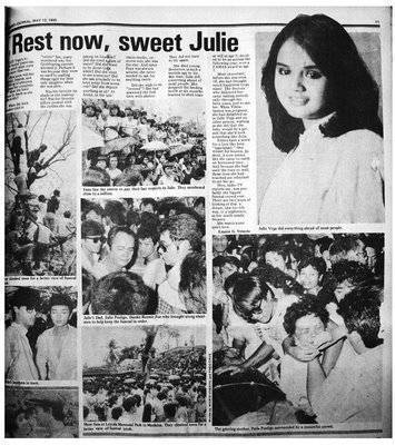 julie-vega-death-may7-85-times-journal6-funeral-sf