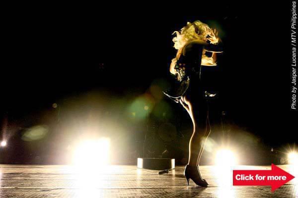 lady-gaga-07-click