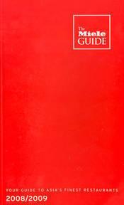 miele-guide
