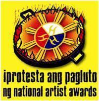 national-artist-rally