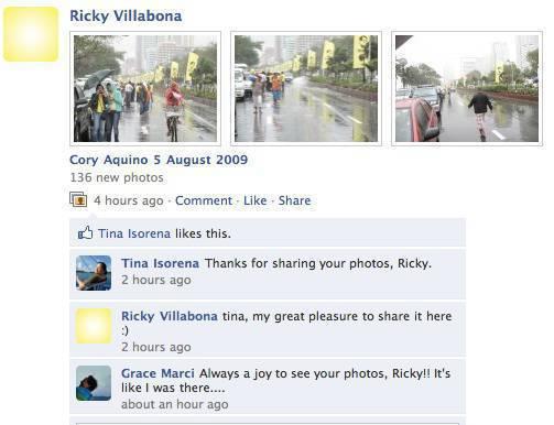 ricky-v-screen