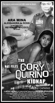 the-cory-quirino-kidnap-98-ara-mina-ccaparas-bw-sf