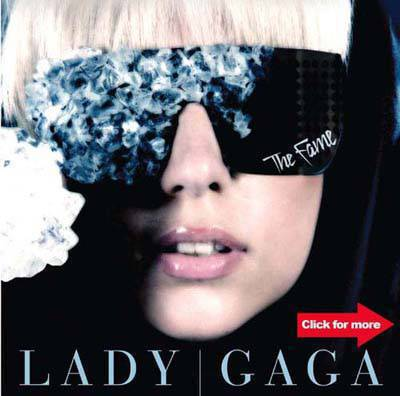 the-fame-album-coverclick1