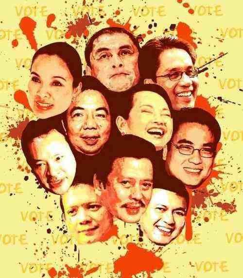 vote-20101