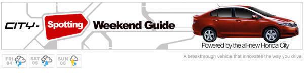 3rdweek_header