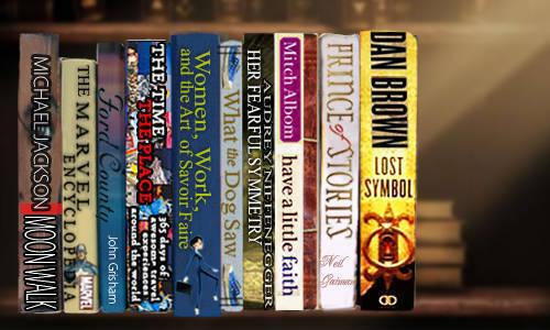 books-500x300
