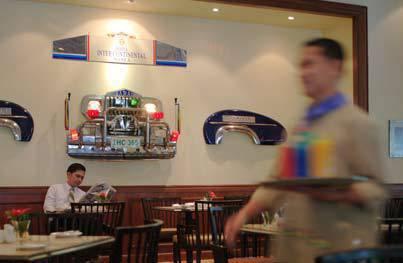 cafe-jeepney