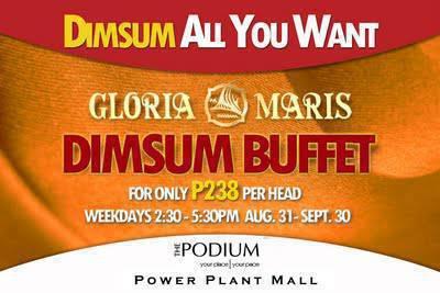 dimsum-buffet-pod-rkl
