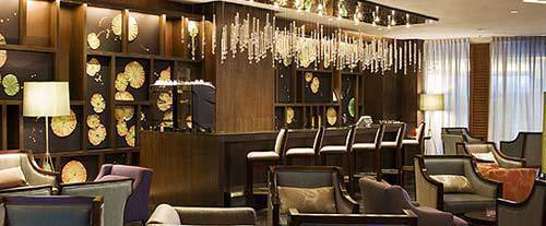 dusit-lobby-lounge