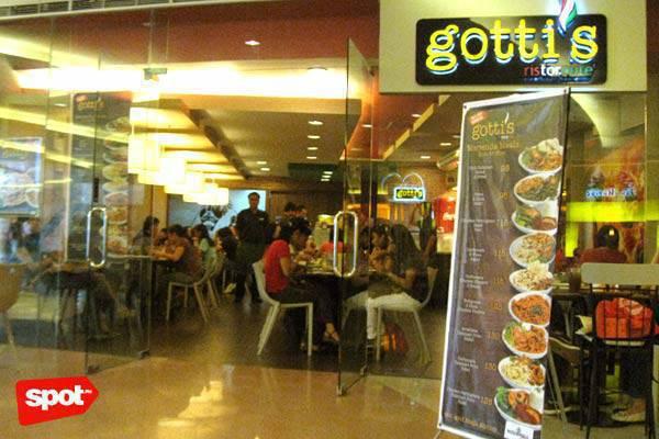 gotti_facade