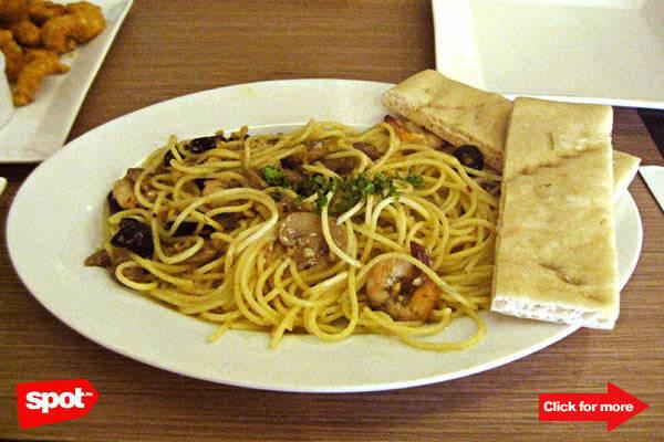 gotti_pasta_click