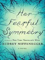 her-fearful-symmetrynew
