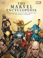 marvel-encyclopedianew