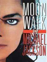 moonwalknew